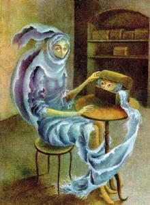 remedios-varo-blue-wrap