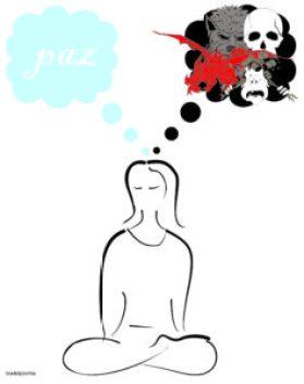 meditante