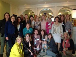 femini-pluriel-groupe-femmes-affaires