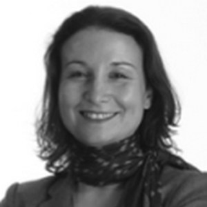Carine KESSACI