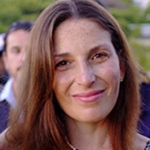 Deborah Lacher