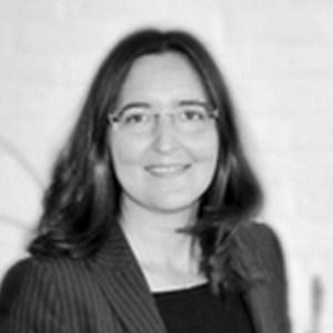 Sandrine MINNE