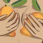 nice mangos