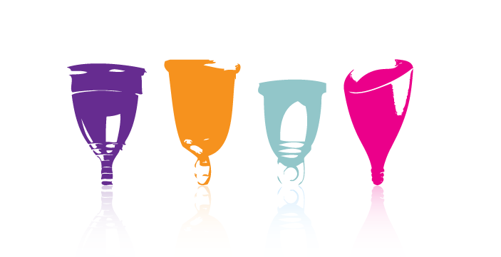 Why I Use The Menstrual Cup And Why You Should Too