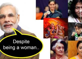 Credits: Storypick.com