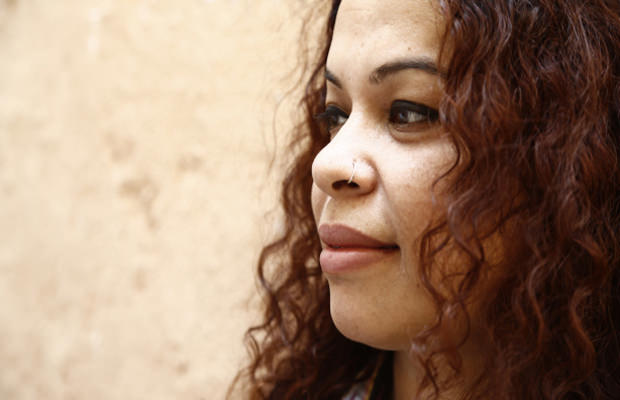 A Culture of Victim Blaming: Suzette Jordan and Surviving Rape