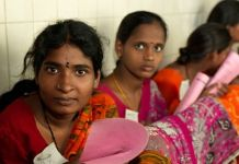 Abortion Rights In India And The Absence Of The Pro-Life/Pro-Choice Debate