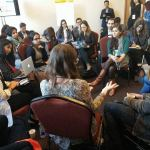 rightscon 2016