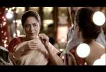 Tanishq- You Can Keep The Jewellery, I Prefer My Freedom