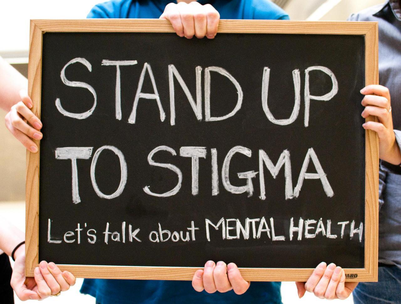 Image result for lets talk about mental health