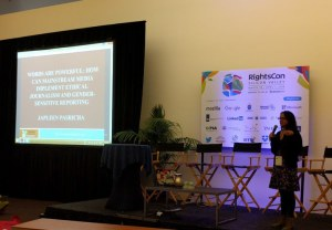 rightscon_japleen