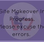 makeover notice