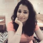 Arpita Bhagat