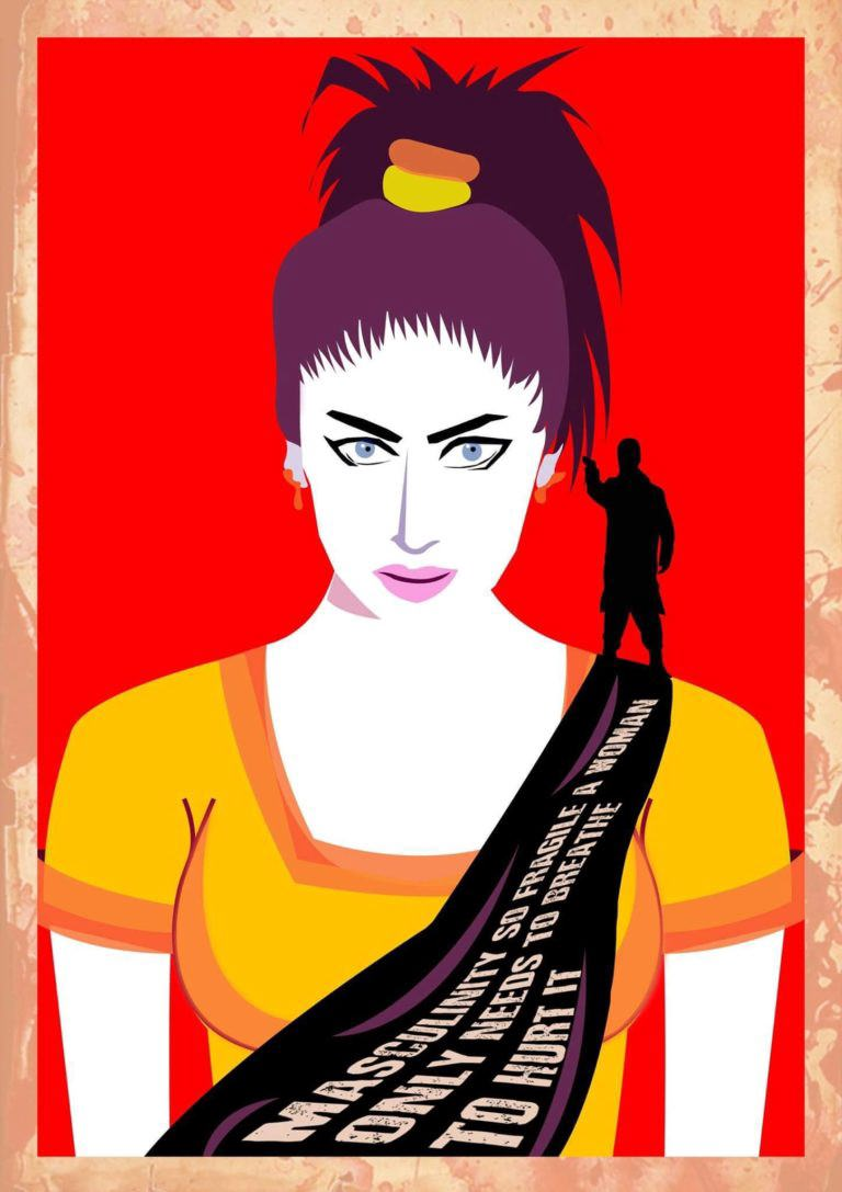 None Of Us Are Safe: Qandeel Baloch Is Dead