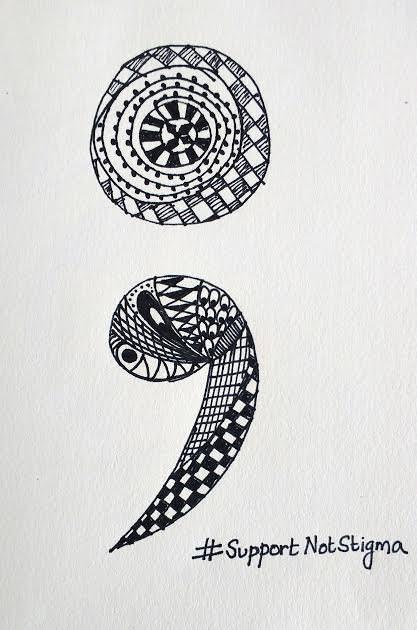 swetha-semicolon