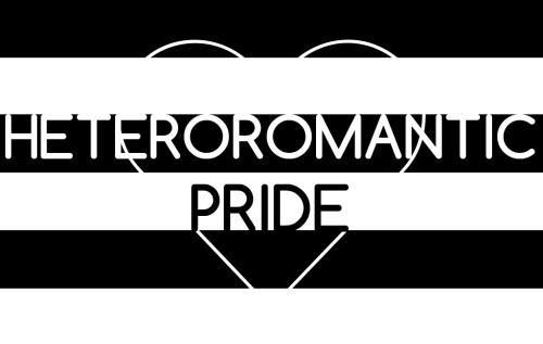 Heteroromantic gray asexual marriage