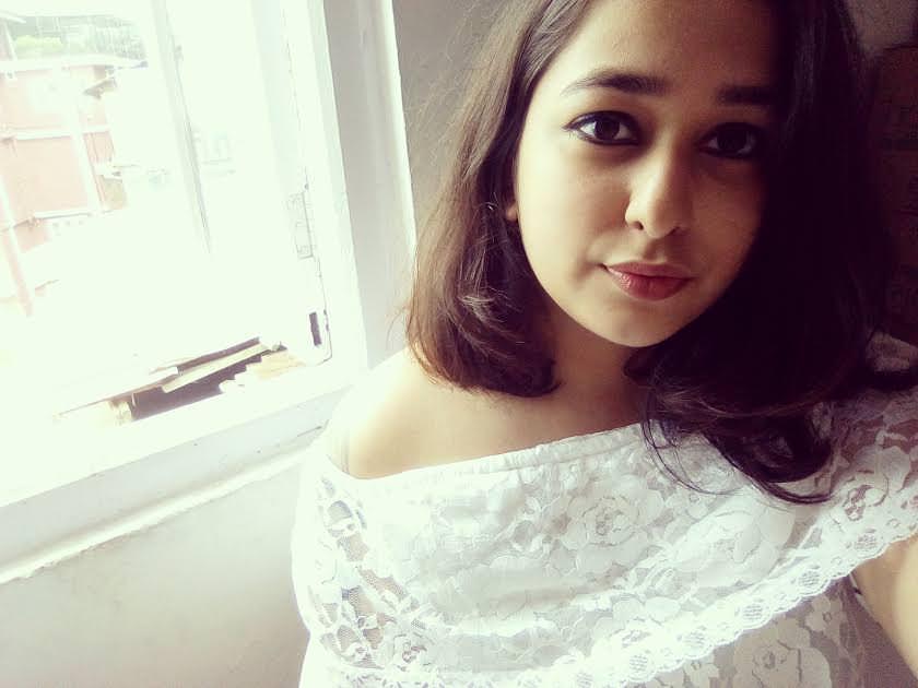 Kavita Sarmah