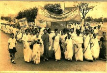 आज़ादी की लड़ाई में आधी दुनिया: 8 महिला स्वतंत्रता सेनानी | Feminism in India