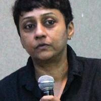 Bhargavi Davar