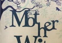 Urmila Pawar's 'Mother Wit'