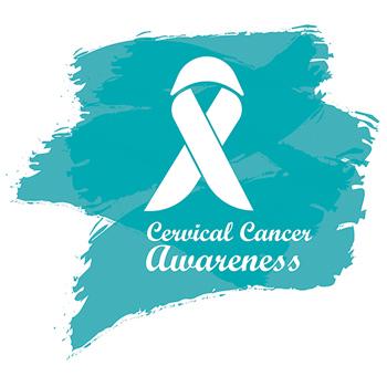 Cervical Cancer Awarness