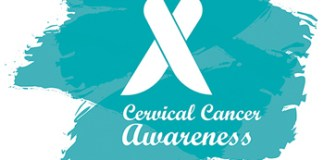 Cervical Cancer Awarness