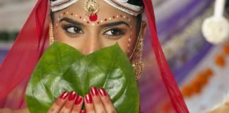 argumentative bride
