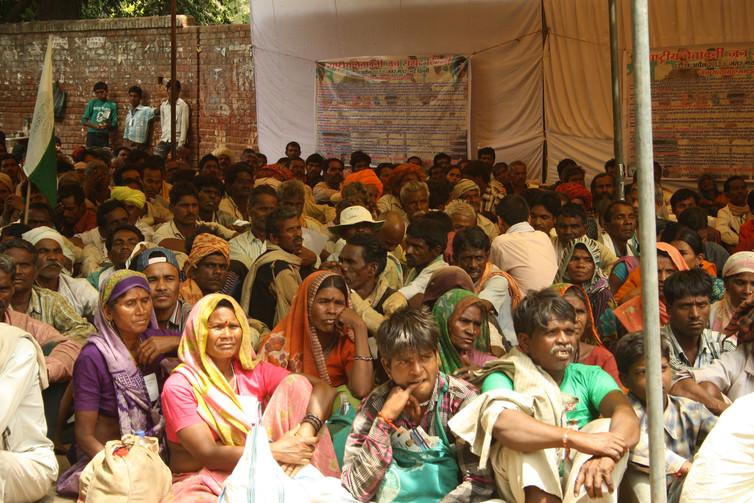 मायने दमन और विशेषाधिकार के | Feminism In India
