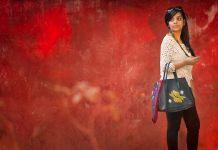 The Farce Surrounding Women's Fertility Lectures