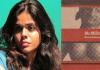 Meena Kandasamy's Ms Militancy