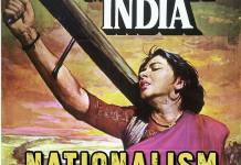 Women's Sexuality In The Indian Nationalist Discourse | Feminism in India