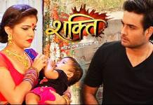 The TV Show Shakti: Astitva Ke Ehsaas Ki' Fails The Intersex Community