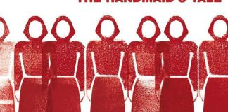 The Handmaid's Tale Is No Dystopia | Feminism In India