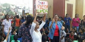 बीएचयू की छात्राओं का प्रदर्शन और प्रधानमन्त्री का रूट परिवर्तन | Feminism In India