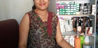 From Class 10 Dropout To Salon Entrepreneur: Ekta Modi | #SalonSector