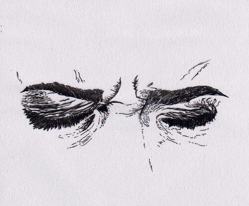 anxiety-art-depression-drawing-Favim.com-4358884