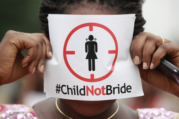 Autonomy, Dignity & Bodily Integrity Of The Girl Child: Understanding SC's Ruling On Age Of Consent