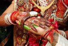 बिहार में अब नहीं बिकेंगे दूल्हे - नीतीश कुमार का अभियान | Feminism In India