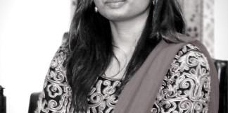 गर्व है मुझे कैरेक्टरलेस होने पर – मेरी कहानी | Feminism In India