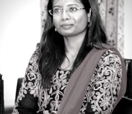 गर्व है मुझे कैरेक्टरलेस होने पर – मेरी कहानी   Feminism In India
