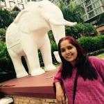 खास बात: एआईडीएमएएमकी शोभना स्मृति से   Feminism In India