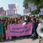 सशक्त व्यक्तित्व की जिंदा मिशाल है गाँव की ये महिलाएं   Feminism In India