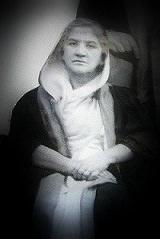 Begum Zaffar Ali