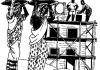 informal women workers