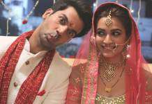 Shaadi Mein Zaroor Aana: Making A Sensitive Film Before Losing The Plot