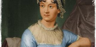 Birthday Tribute To Jane Austen: 5 Feminist Moments From Her Novels