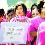Why Trans Movements In India Must Be Anti-Caste