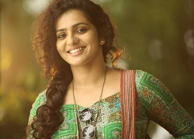 On Parvathy's Statement: When Fanaticism and Misogyny Intersect | #DigitalHifazat