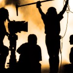 women cinematographers