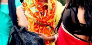 मेरी कहानी - ट्रांसजेंडर होते हुए भी पूरी की पढ़ाई | Feminism In India